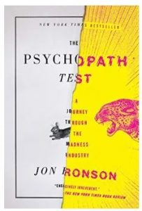 all time best psychology books