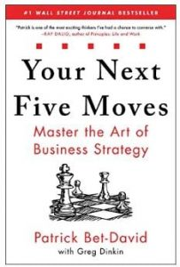 best of business books