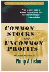 best investing book to read