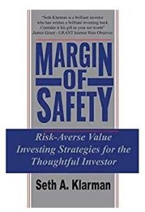all time best investing books