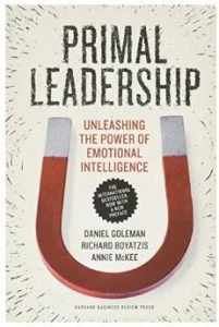 all time best leadership books