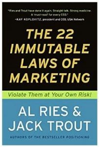 all time best business books