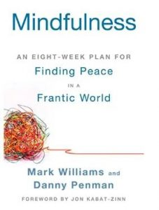 best psychology books for peace
