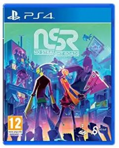 ps5 music game