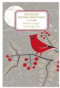 all time best christmas books