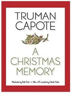 best christmas books of all time
