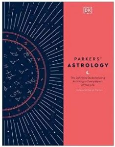 astrology books to read