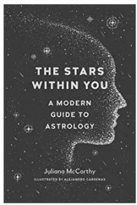 astrology best books