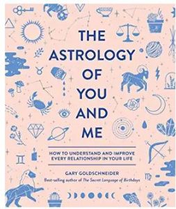 best astrology books in english