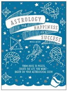 astrology books best