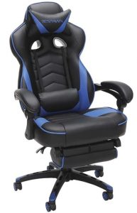 Best Budget Gaming Chairs Under $200