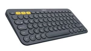 Wireless Gaming Keyboards Under 100
