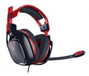 Wireless Gaming Headsets Under $50
