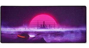 Under $50 Gaming Mouse Pads