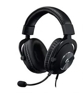 Top Wireless Gaming Headsets Under $50