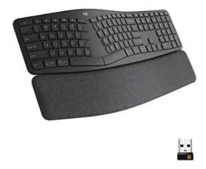 Best Budget Wireless Gaming Keyboards Under $100