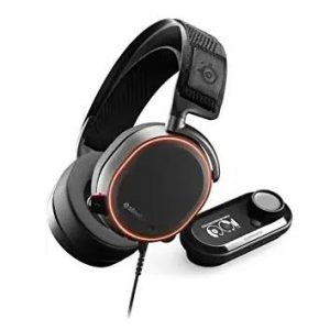 Gaming Wireless Headsets Under $50