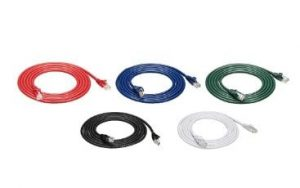Top Rated Ethernet Cables For Gaming