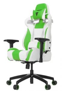 Best Budget White Gaming Chairs