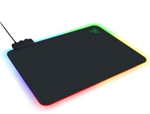 Gaming Mouse Pads Under 50 Dollars