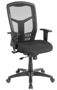 Gaming Chairs Less Than $200
