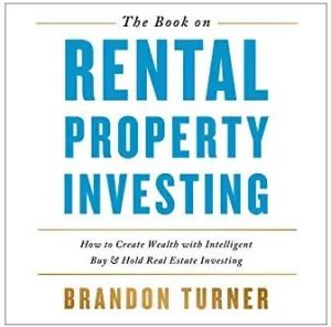 Best Real Estate Books To Read