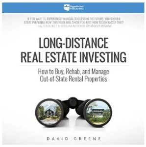 List Of Real Estate Books