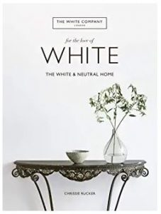 All Time Best Coffee Table Books