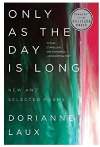 Best Poetry Books For Beginners