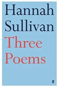 Best Poetry Book To Read