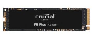 SSD For Gaming